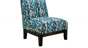 sure fit wingback chair cover teal accent chairs accent chairs ikea lr chr basque turquoise
