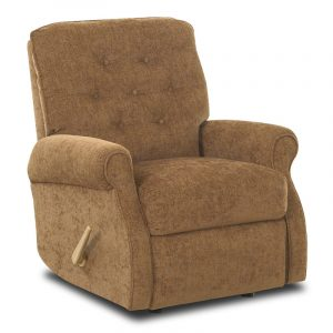 swivel arm chair vinton swivel gliding recliner chair