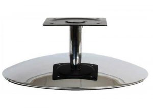 swivel chair base copenhagen chair swivel base