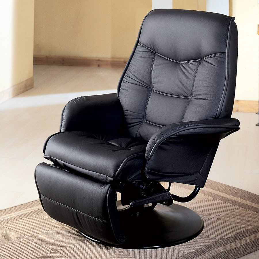 swivel chair living room
