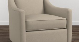 swivel glider chair s