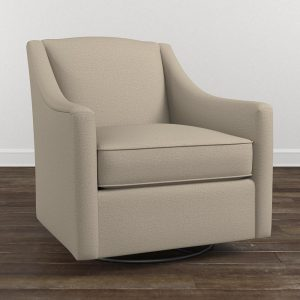 swivel glider chair s