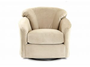 swivel glider chair swgl