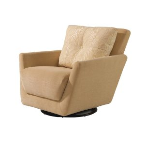 swivel glider chair jupiter chair