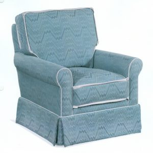 swivel glider chair lola upholstered swivel glider chair