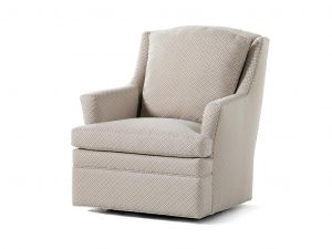 swivel lounge chair s cagney sr hr