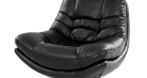 swivel recliner chair sof swivel chair medium