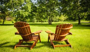 tall adirondack chair plans wooden adirondack chairs e