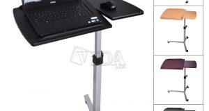 tall computer chair laptop