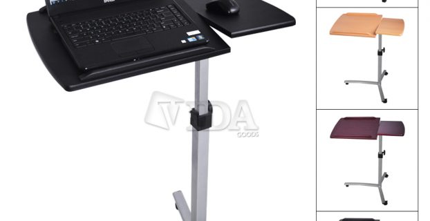 tall computer chair laptop