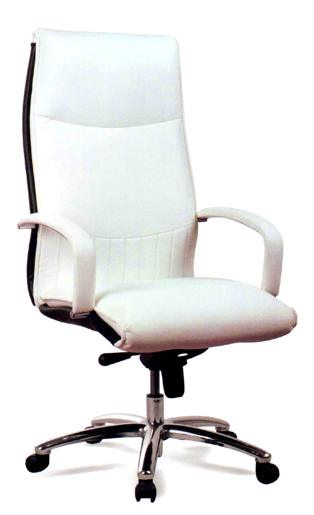 Target Desk Chair bangkokfoodietourcom