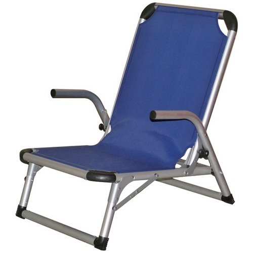 target folding chair