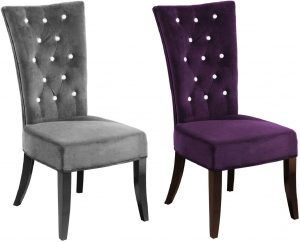 target windsor chair grey and purple rectangle modern leather grey dining chair ideas