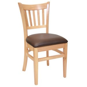 target windsor chair t restaurant chairs essex