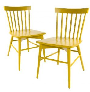 target windsor chair threshold windsor chair copy