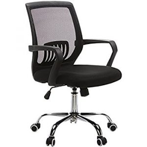 task chair with arms uvumugz l sl ac ss