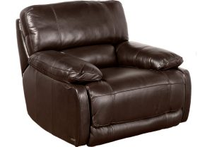 taupe accent chair lr rec auburnhills~cindy crawford home auburn hills brown leather power recliner
