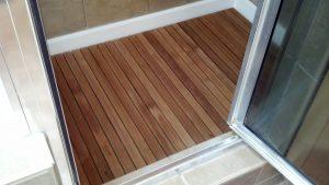 teak shower chair bathroom teak wood shower floor with cool teak shower floor construction ideas teak shower floor with awesome shower floor base decor