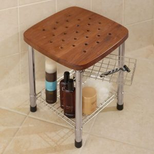 teak shower chair modern shower bench furniture design on modern shower bench x