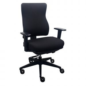 tempur pedic office chair tempur pedic desk chair wayfair inside tempur pedic office chair