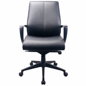 tempurpedic office chair best ideas of elegant tempur pedic office chair reviews fantastic tempur pedic office chair reviews of tempur pedic office chair reviews