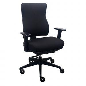 tempurpedic office chair tempur pedic desk chair wayfair inside tempur pedic office chair