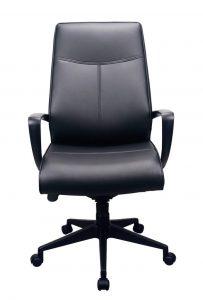 tempurpedic office chair tempur pedic office chair tp set up instructions x