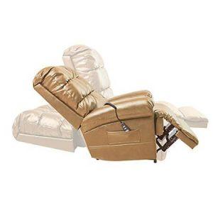 the perfect sleep chair perfect sleep chair