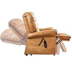 the perfect sleep chair the perfect sleep chair lift chair medical recliner