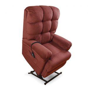 the perfect sleep chair the perfect sleep chairs