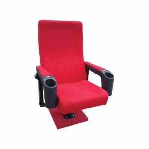 the stadium chair company resos cinema chair idfw