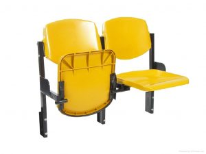 the stadium chair company shine i stadium chair arena seating sports seat audience chair