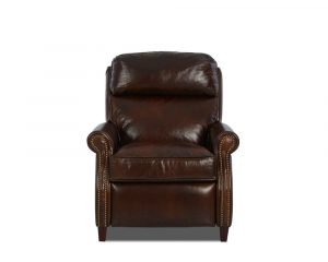 theater chair for sale comfort design jackie reclining chair cl