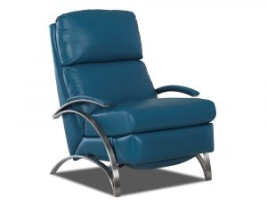 theater chair for sale comfort design z chair clp