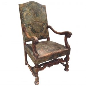 throne chair for sale green antique chair org z