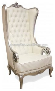 throne chair for sale hotel king throne chairs for sale throne