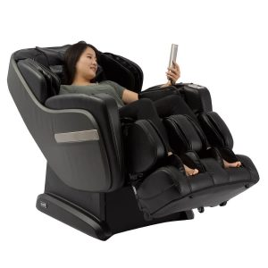 titan massage chair titan pro summit recline