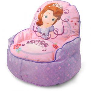 toddler bean bag chair x