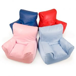toddler bean bag chair kids armchairmaster throughout bean bag chairs for toddlers