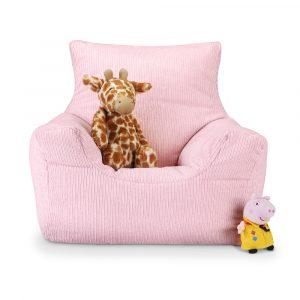 toddler bean bag chair pink chair a