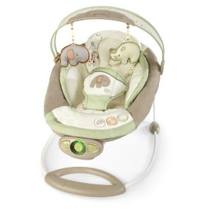 toddler bouncer chair automatic bouncer shiloh