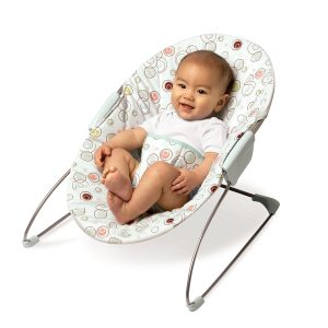 toddler bouncer chair baby bouncer