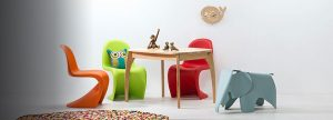 toddler chair and table sets vertical category kids priority hero cb