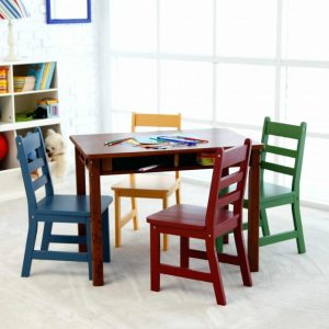 toddler folding table and chair dining chair fabric plain design childrens table intricate images about bamboo furniture kids inspiration on teak outdoor chairs x