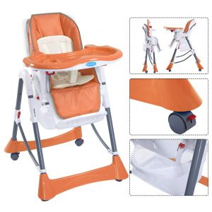 toddler folding table and chair s l