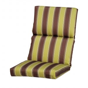 toddler lawn chair i