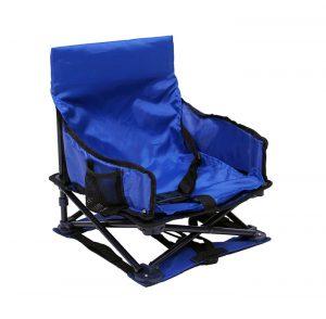 toddler lawn chair c bcseeo l
