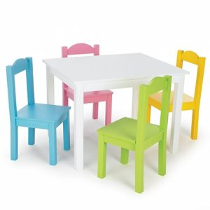 toddler lawn chair plastic kids table and chairs best toddler table and chair sets in tables and chairs