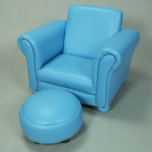 toddler lounge chair b