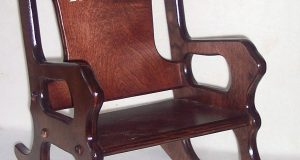 toddler rocking chair il fullxfull